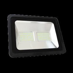 PELSAN - 150W 5000K SMD Franko Led Projektör Beyaz Işık
